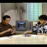 超レトロ!昔のパソコンゲームを紹介する番組「パソコンサンデー」