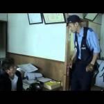 ハチャメチャで痛快!日本のゾンビ映画「Zアイランド」