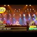 名曲の宝庫!90年代ヒット曲メドレー(1990-2000)