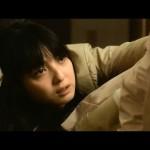 怖くて差し替え 放送3日で抗議100件以上 映画『呪怨 ザ・ファイナル』TVCM