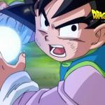 大人気アニメ「ドラゴンボール」シリーズ最新作がついに放送間近!