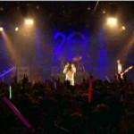 ラルク(L'Arc-en-Ciel)が9月連休に野外10万人ライブを開催!