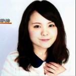 全裸で殺害された美人女性(25歳)の謎【東京都中野区】