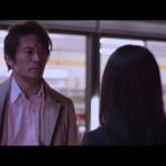 映画『罪の余白』でモンスター女子高生役を演じる吉本実憂が妖艶すぎる!