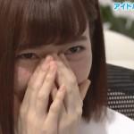 AKB48・ぱるること島崎遥香が演じるドクターパル太郎の塩対応が神がかっている!