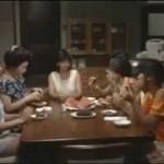 80年代の青春ドラマ「夏・体験物語」がハレンチすぎる!!
