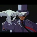 アニメ映画・劇場版「名探偵コナン」をYouTubeで視聴しよう!