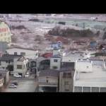 巨大津波の恐怖! 3.11東日本大震災を振り返る