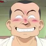心に残る感動の名作!柔道アニメ「YAWARA!」をYouTubeで無料視聴しよう!