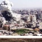 IS(イスラム国)のテロに関するニュースまとめ