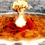 北朝鮮の核ミサイル発射に関するニュースまとめ