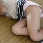 100人以上の幼女に暴行を加えたレ○プ魔・高山正樹がキチガイすぎる!【仙台女児連続暴行事件】