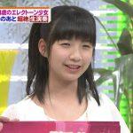 YouTube動画で話題の天才エレクトーン少女「826aska」さんがTV出演で生演奏!!