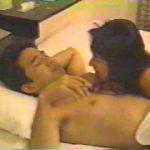 ポロリ連発!!懐かしい深夜のお色気番組「オールナイトフジ」ハプニング動画集