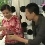 高畑裕太が清水富美加に猛アプローチした結果が惨めすぎて泣けてくる!