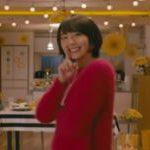 話題沸騰中の人気ドラマ「逃げるは恥だが役に立つ」の恋ダンスが大ブームに!