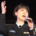 驚愕のクオリティ! 海上自衛隊・東京音楽隊「宇宙戦艦ヤマト」
