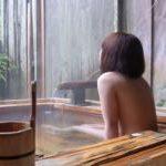 全然エロくない微妙な癒し系動画「温泉女子会」シリーズ
