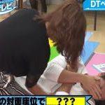 【童貞vsセクシー女優】「かまって~」からの騎〇位にフル勃起!?