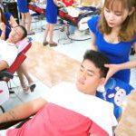 究極のおもてなし! ベトナムの理髪店のサービスが天国すぎる!