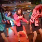 【登美丘高校ダンス部】バブリーダンスの再生回数がバブリーすぎる!