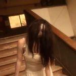 【閲覧注意】本当に怖い!身の毛もよだつホラー短編集