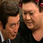 腹筋崩壊!志村けんの爆笑夫婦シリーズ「志村けん×6人の奥さん」
