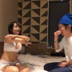 【お宝動画】削除注意!セクシー美女たちと野球拳でハラハラ・ドキドキ対決!