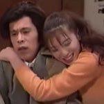 めちゃイケ全盛期の過激すぎるパロディドラマ「ストーカー・危険な女」