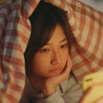 LINE japanの恋愛ドラマ的ムービー集